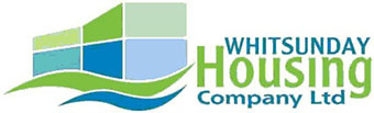 Whitsunday Housing Company LTD
